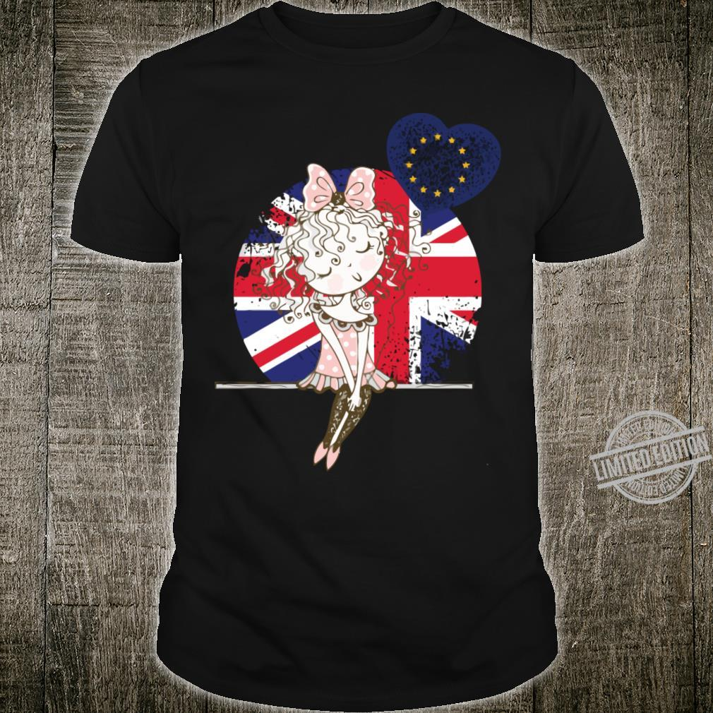 Brexit Shirt